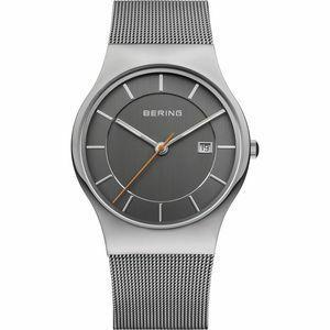 Bering 11938-007