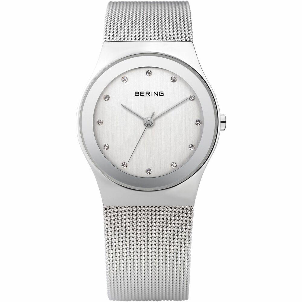 Bering 12927-000
