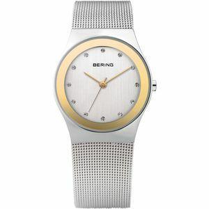 Bering 1297-010