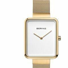 Bering 17039-334