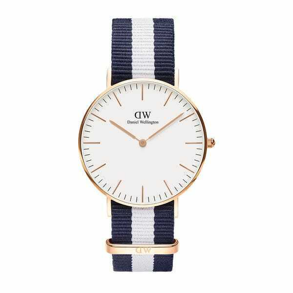 Daniel Wellington DW00100031