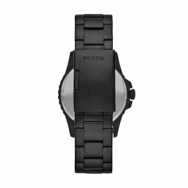 Fossil FS5659