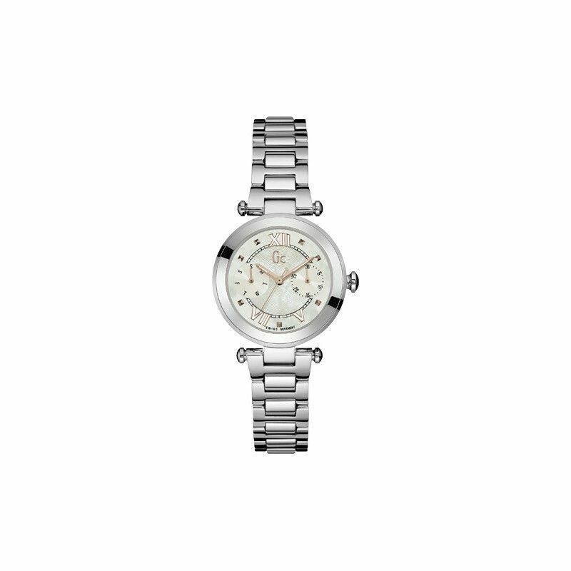 Guess Collection Y06010L1