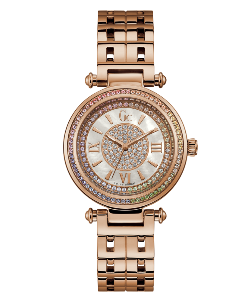 Guess Collection Y46008L1MF/02