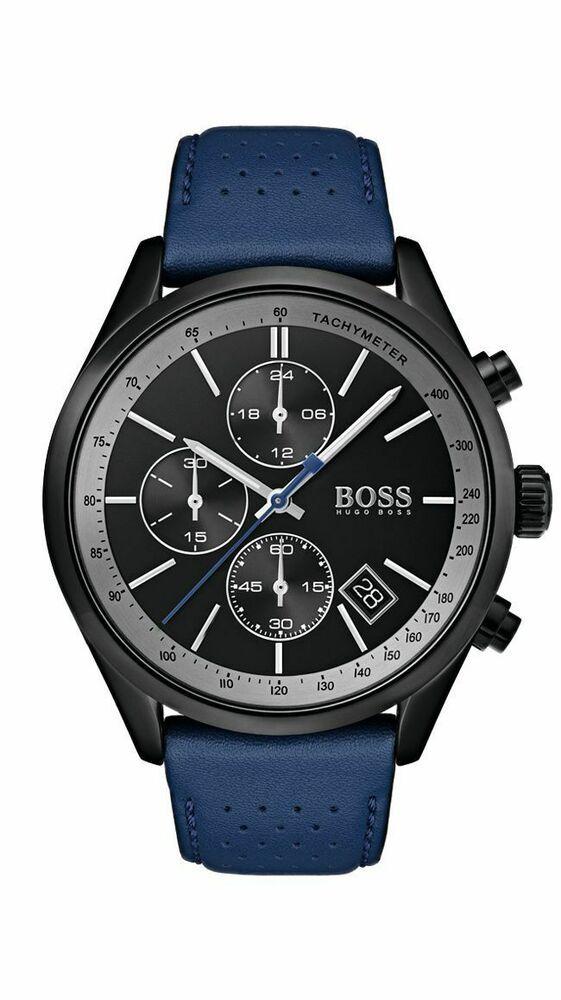 Hugo Boss 1513563