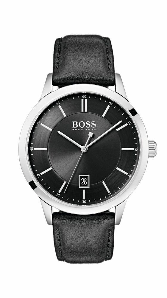 Hugo Boss 1513611