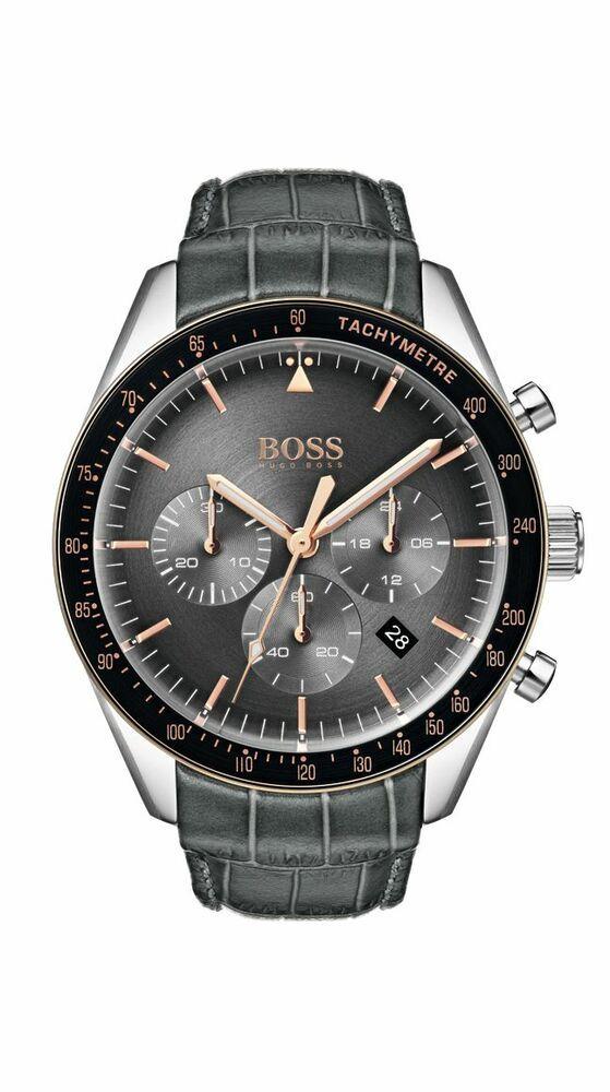 Hugo Boss 1513628