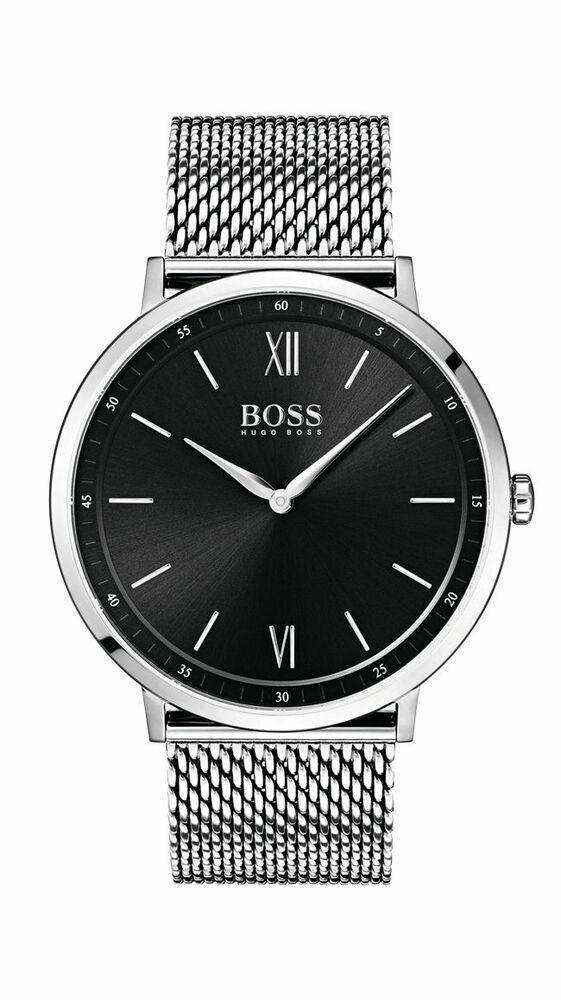 Hugo Boss 1513660