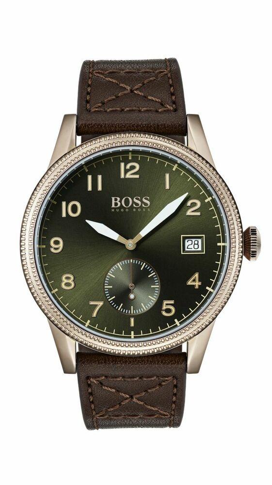 Hugo Boss 1513669