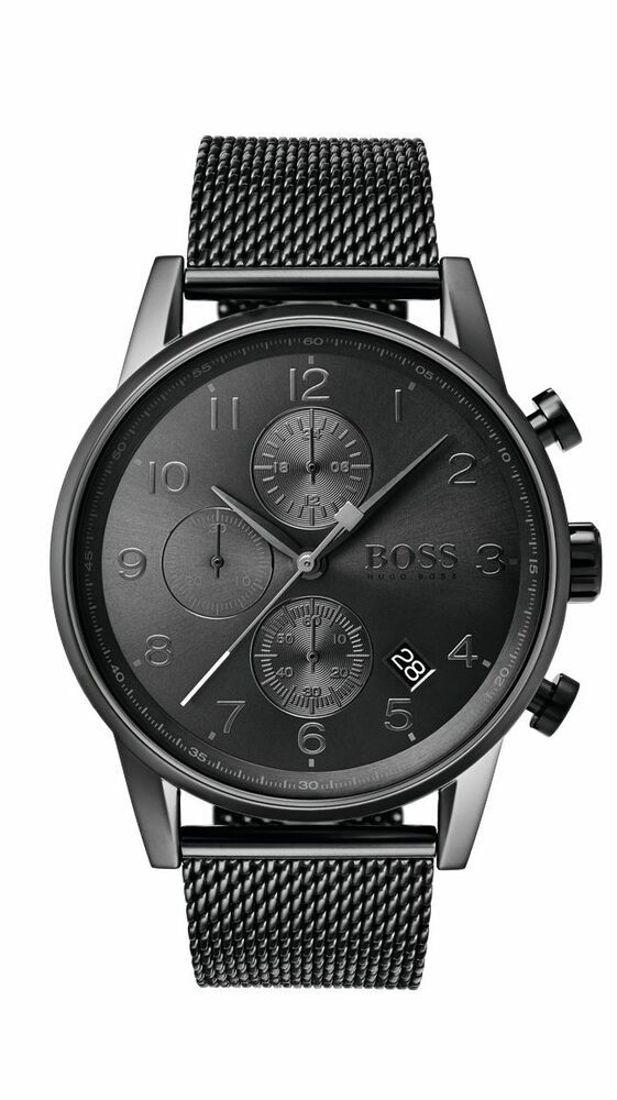 Hugo Boss 1513674