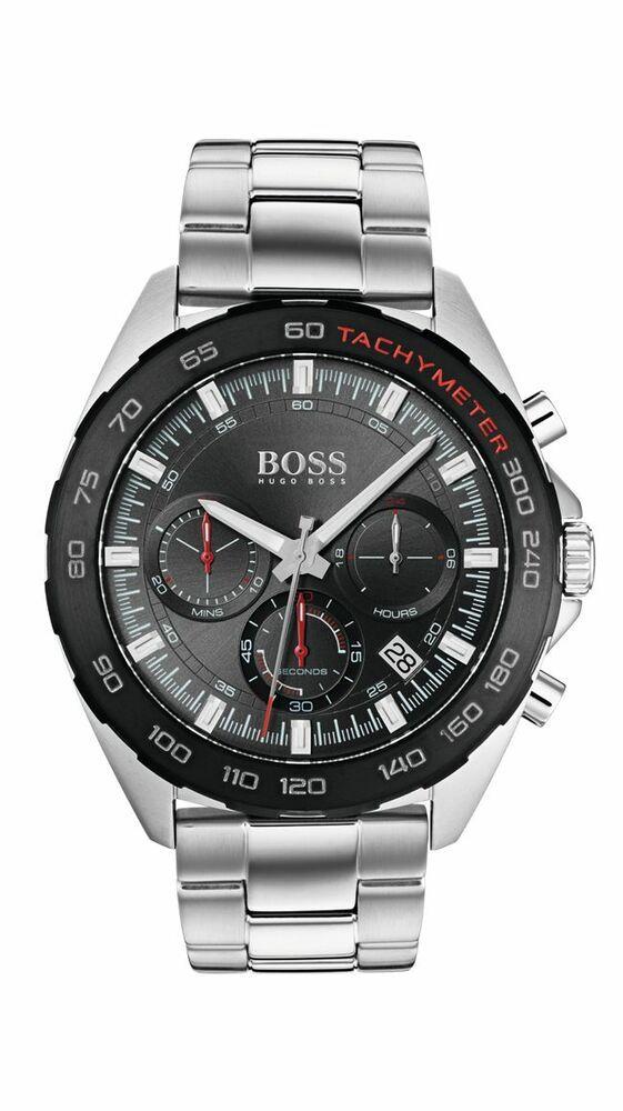 Hugo Boss 1513680