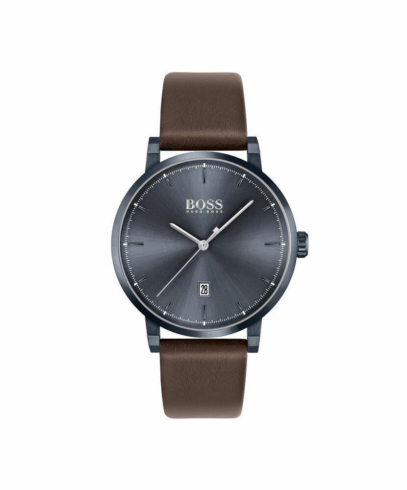 Hugo Boss 1513791