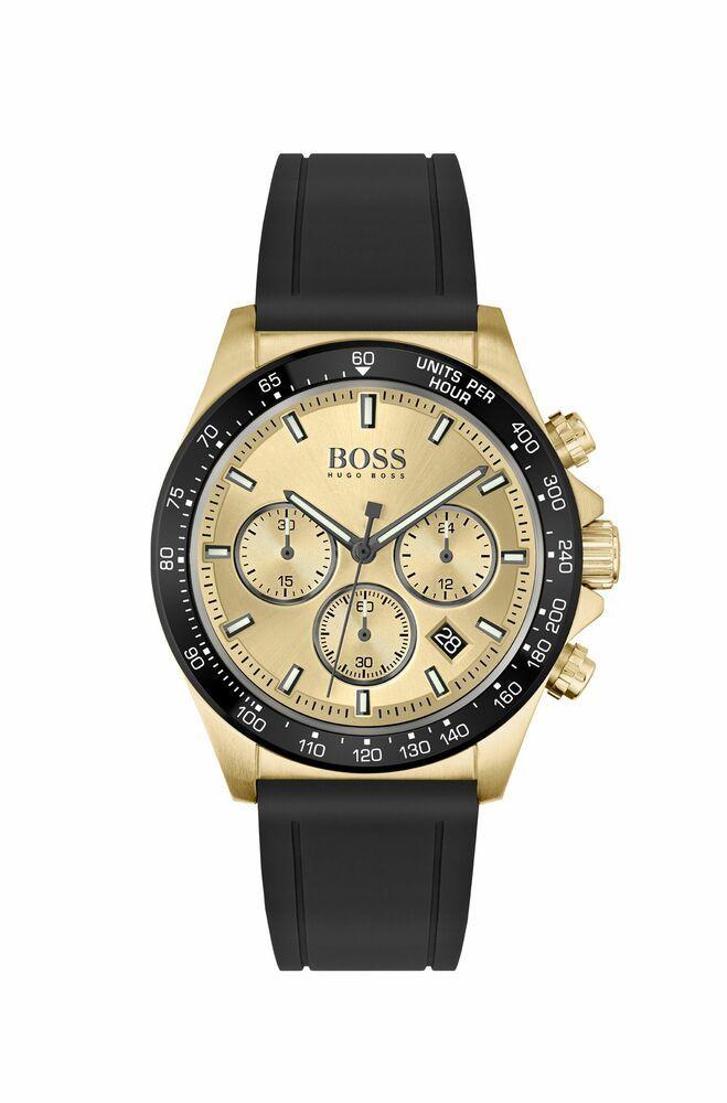 Hugo Boss 1513874