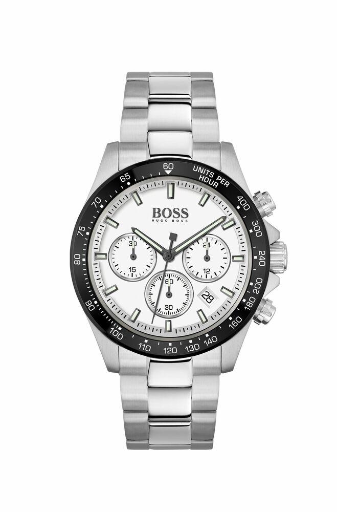 Hugo Boss 1513875