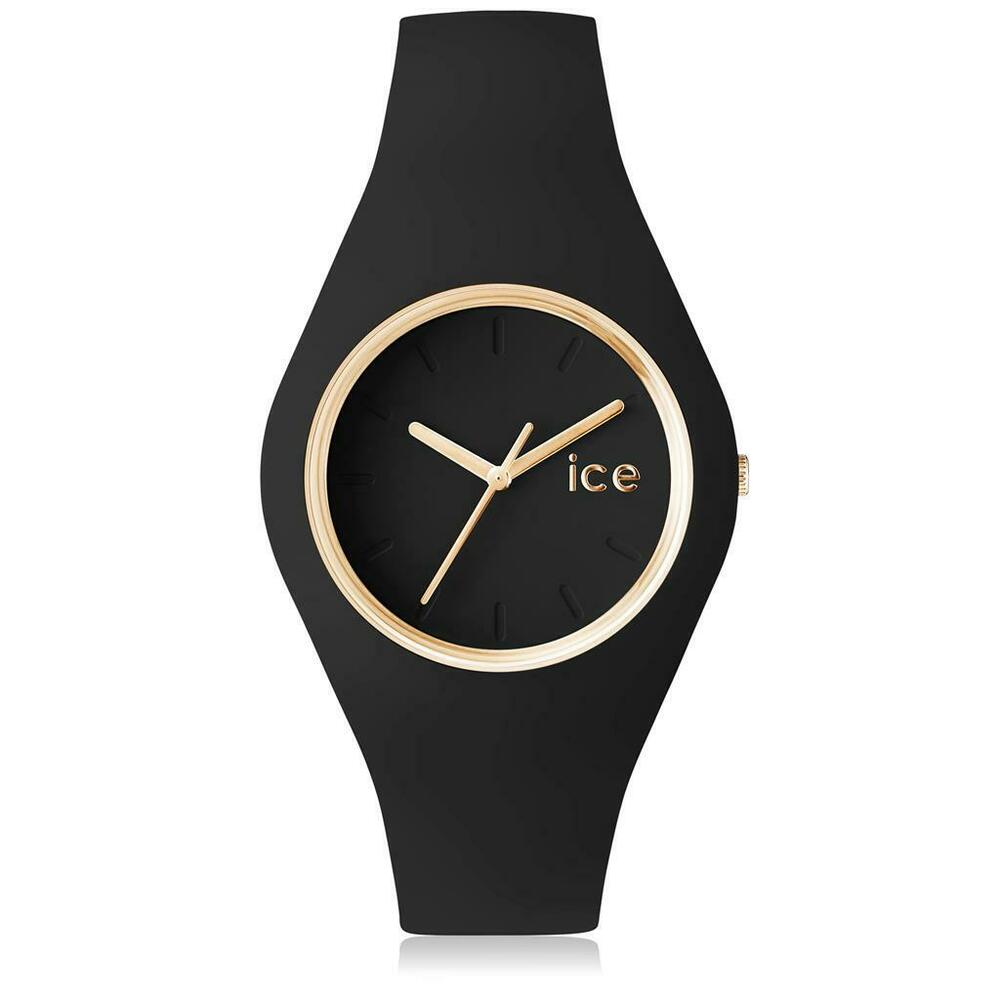 Ice watch 000918