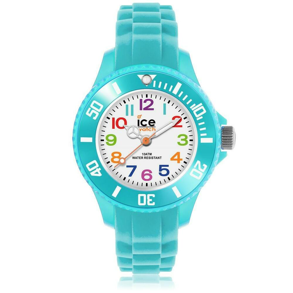 Ice watch 0012732