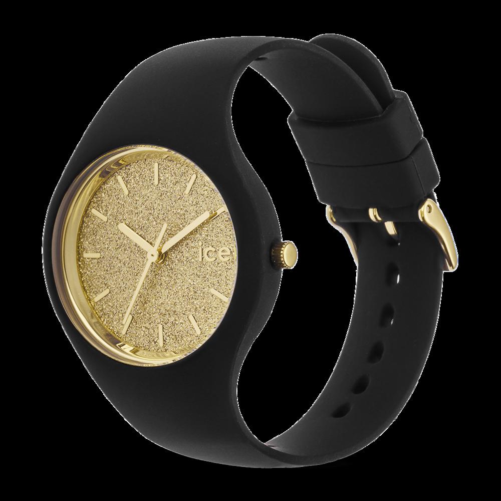 Ice watch 001348