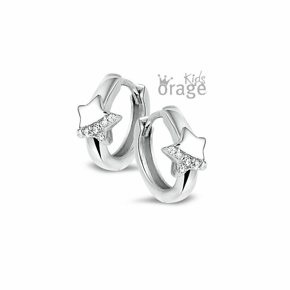 Orage Kids K1606