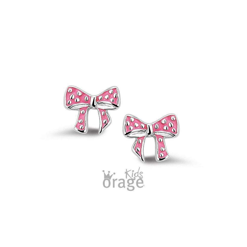 Orage Kids K1874