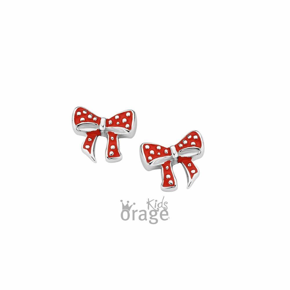 Orage Kids K1875