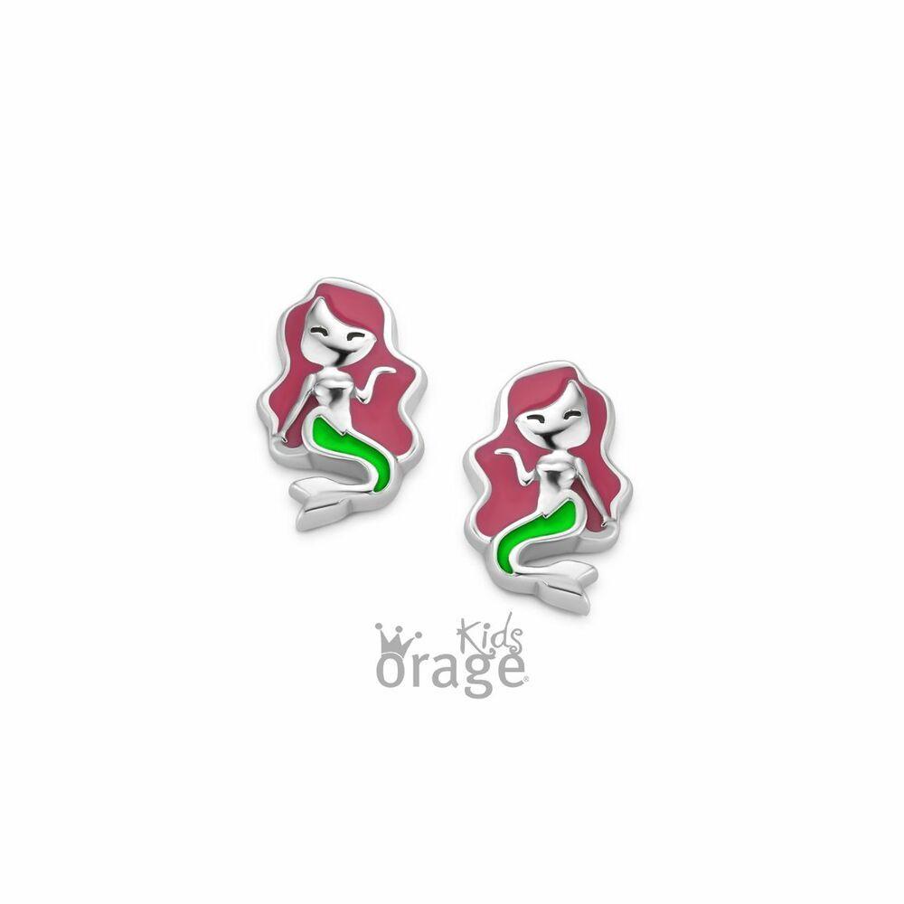 Orage Kids K1887