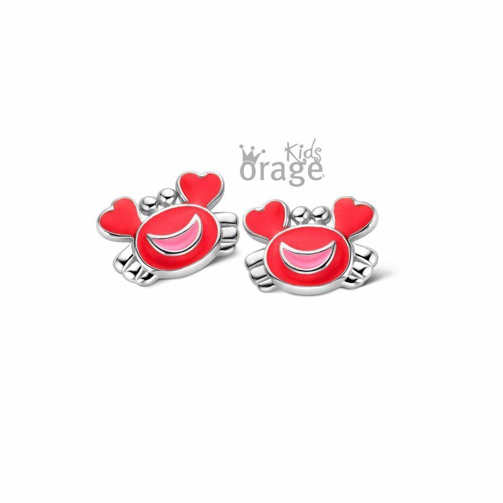 Orage Kids K1970