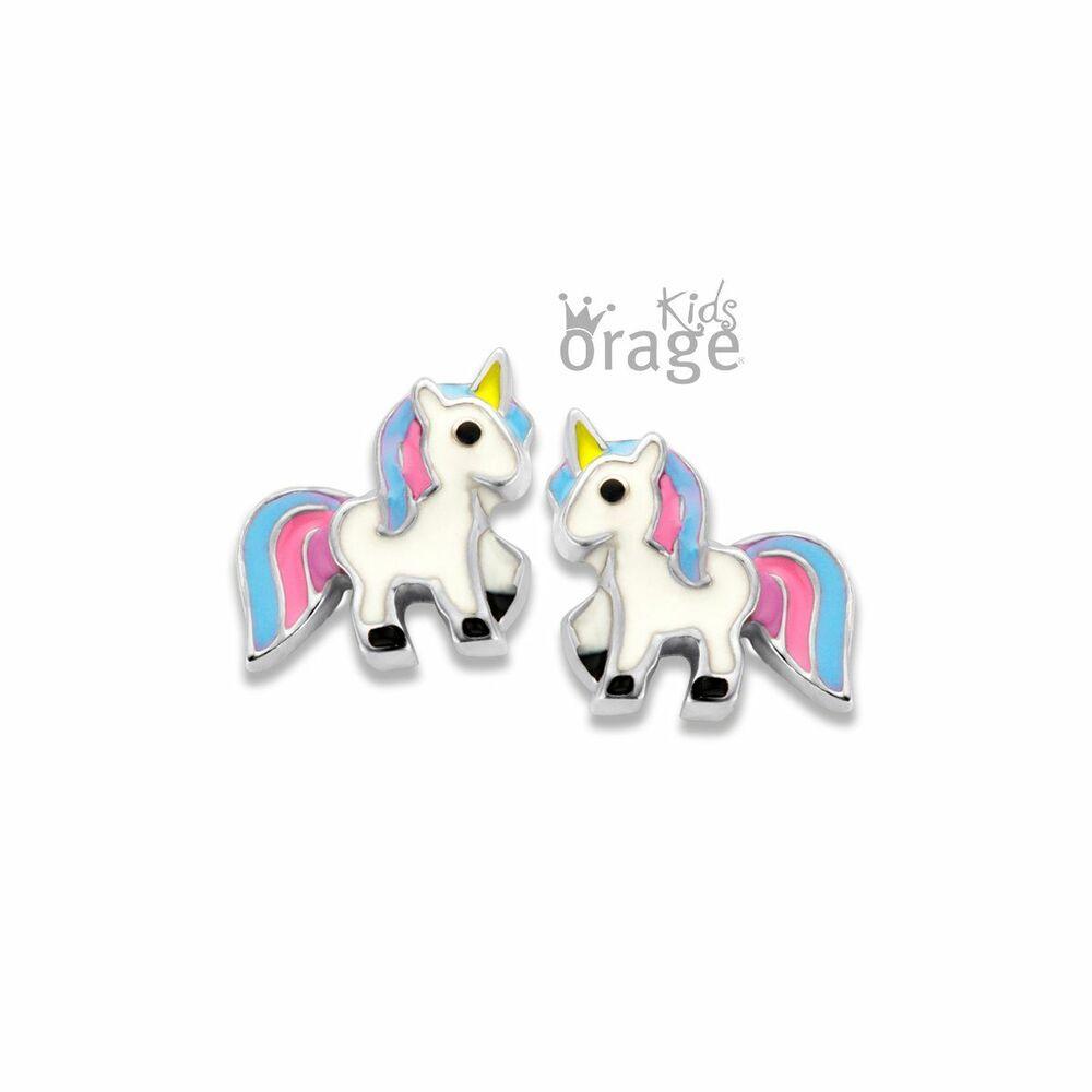 Orage Kids K2004