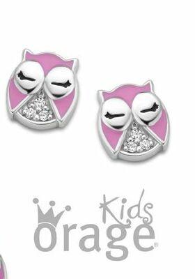Orage Kids K2014