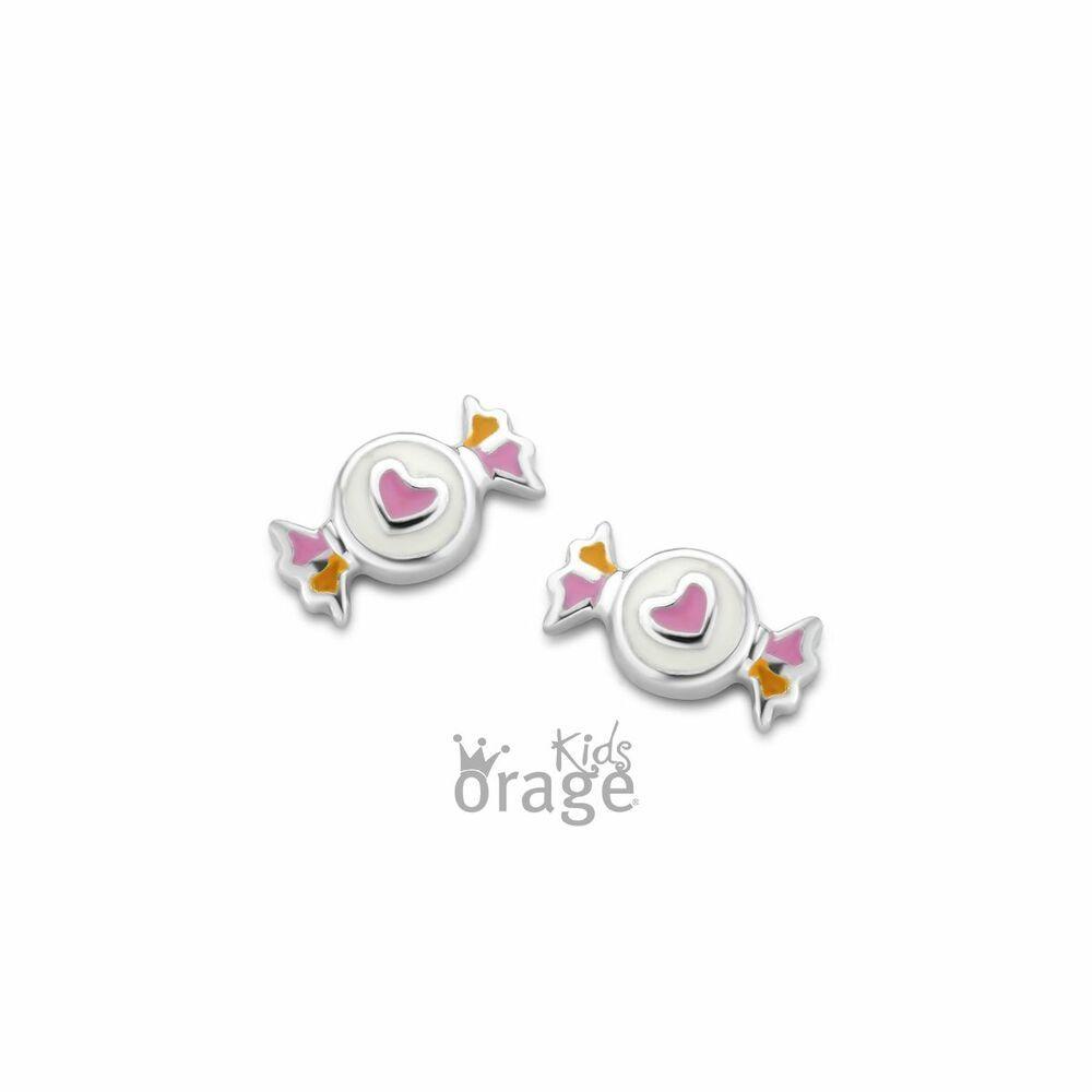 Orage Kids K2072