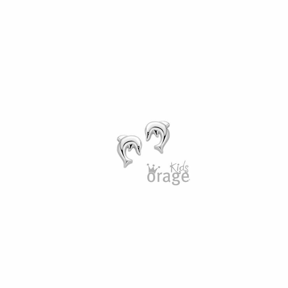 Orage Kids K2102
