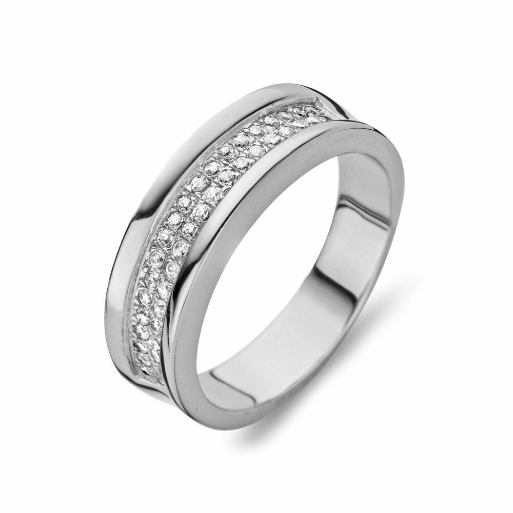 Ring R6842-W