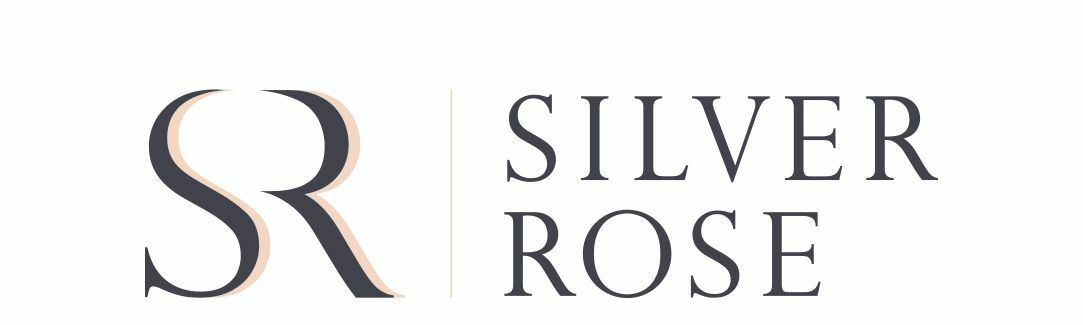 Silver Rose 2020