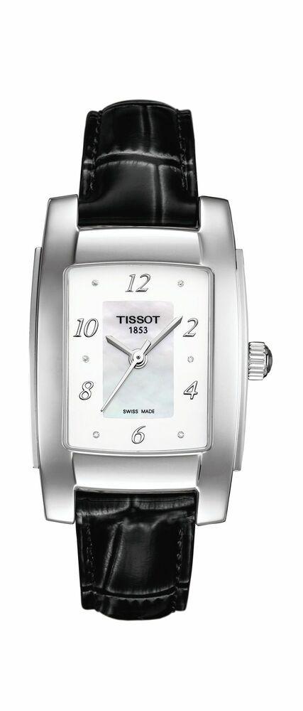 Tissot T0733101611600