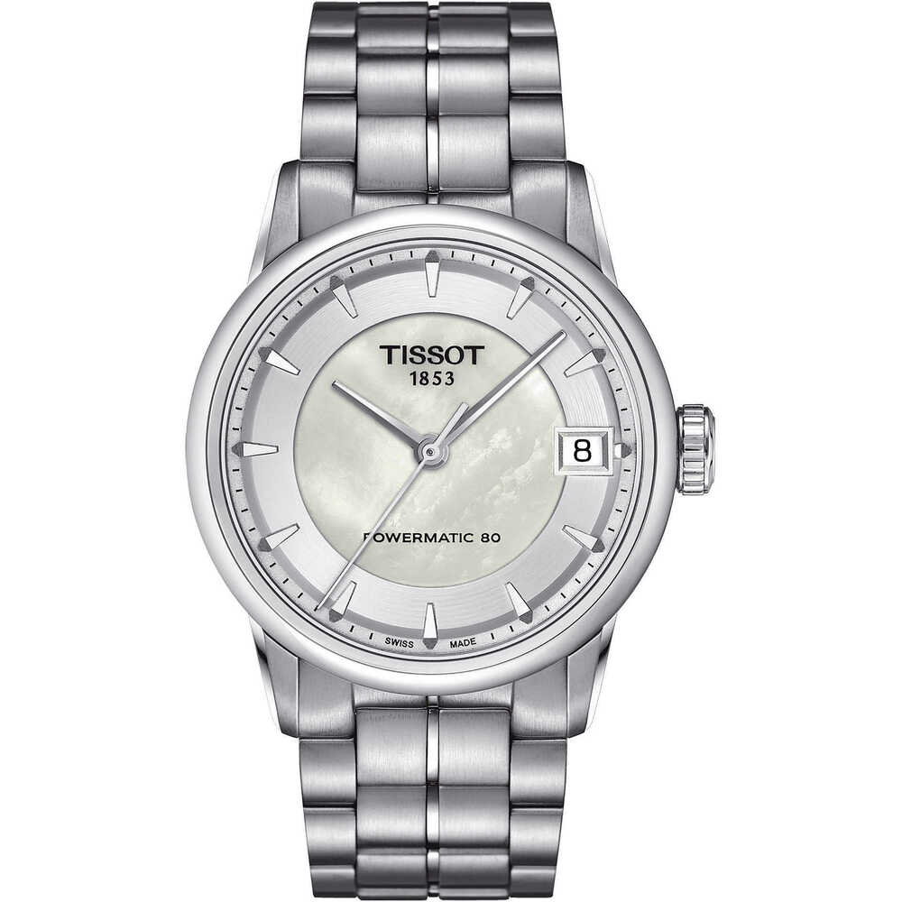 Tissot T0862071111100