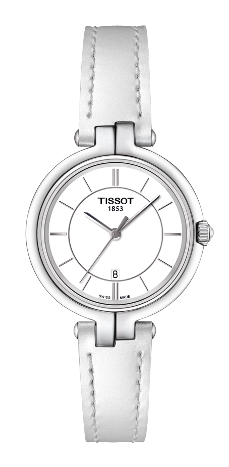 Tissot T0942101601100