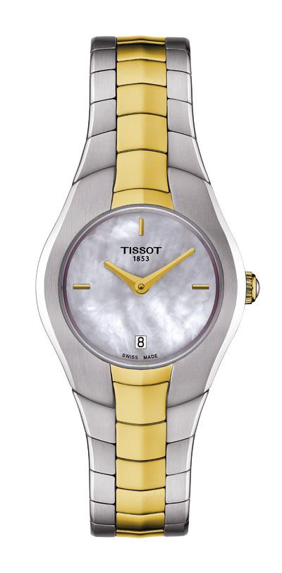 Tissot T0960092211100