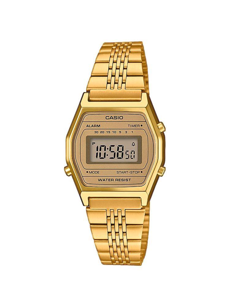 uurwerk Casio, LA680WEGA-9E