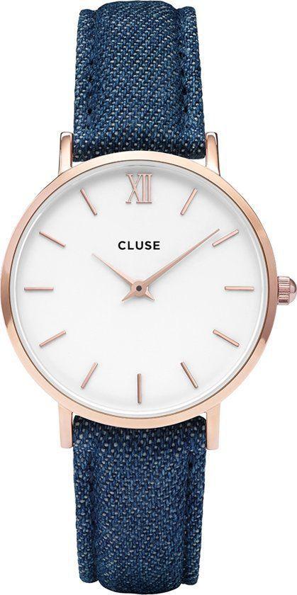 uurwerk Cluse, CL30029