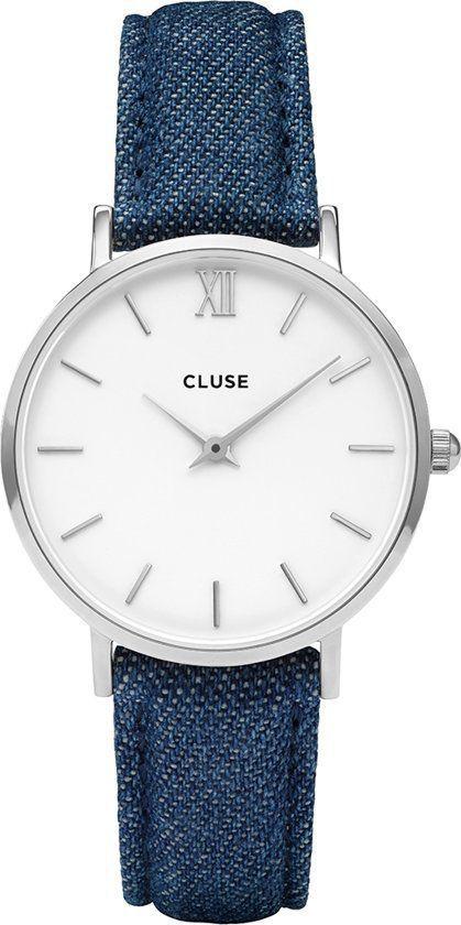 uurwerk Cluse, CL30030