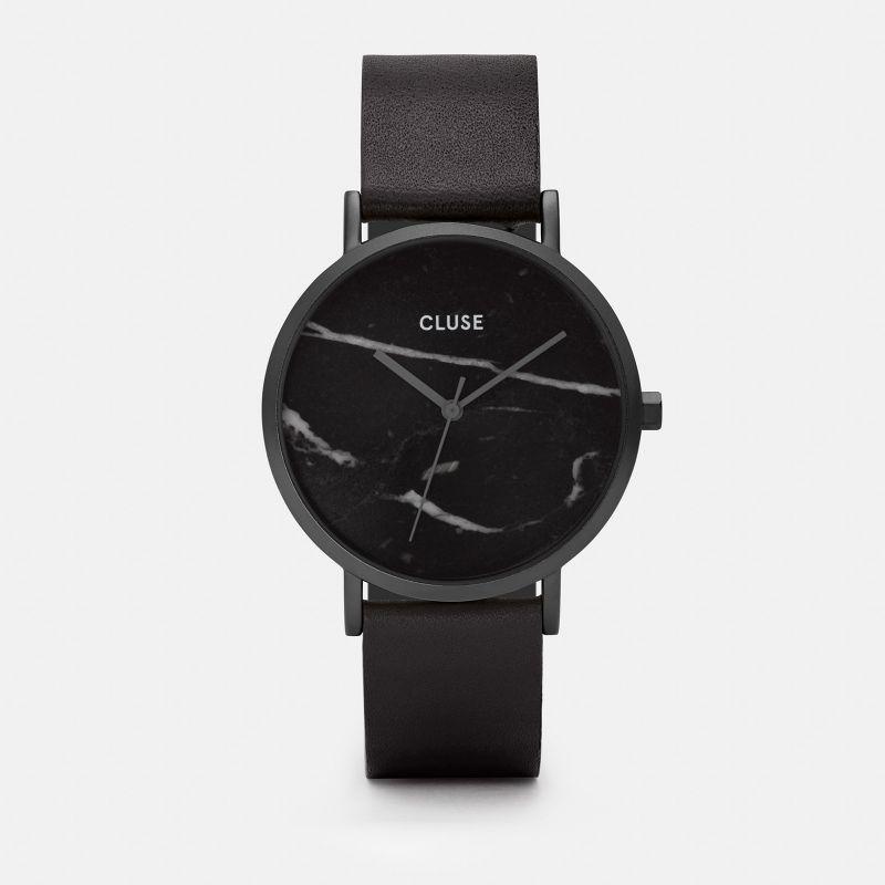 uurwerk Cluse, CL40001