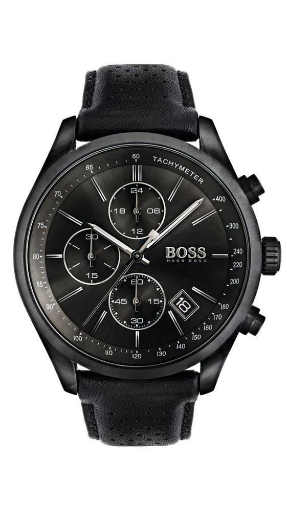 uurwerk Hugo Boss, 1513474
