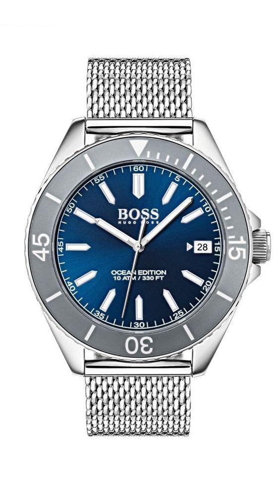 uurwerk Hugo Boss, 1513571