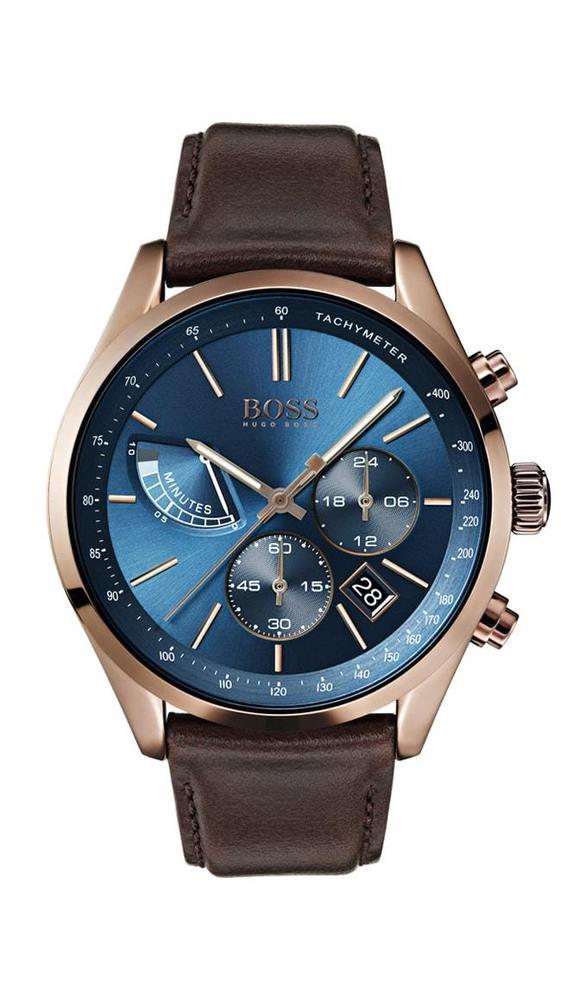 uurwerk Hugo Boss, 1513604