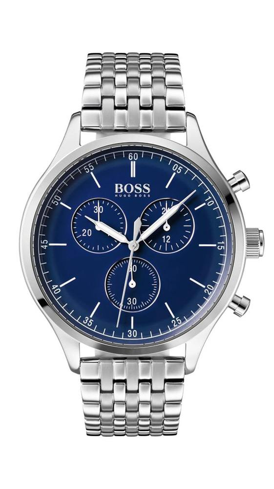 uurwerk Hugo Boss, 1513653