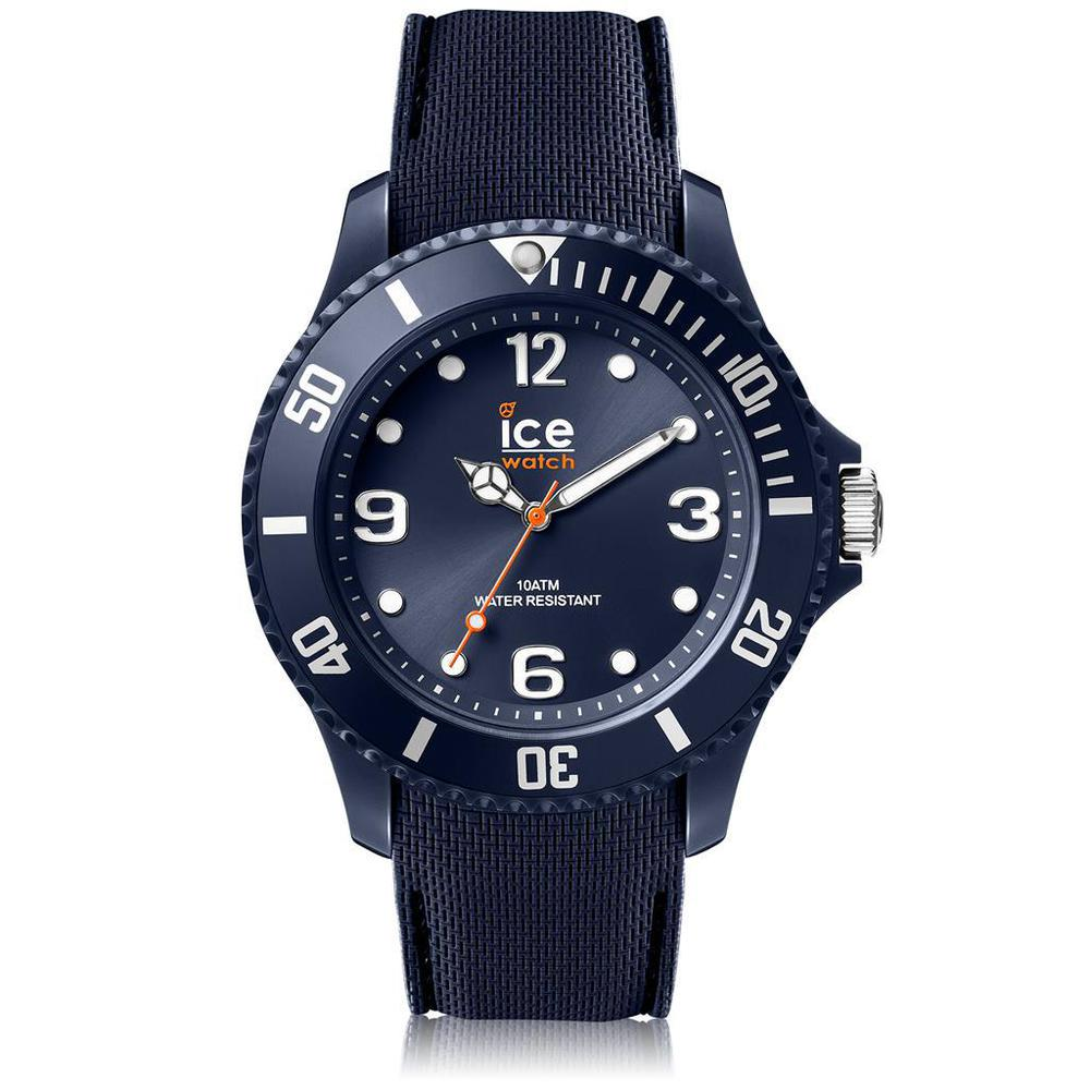 uurwerk Ice Watch, 007 266