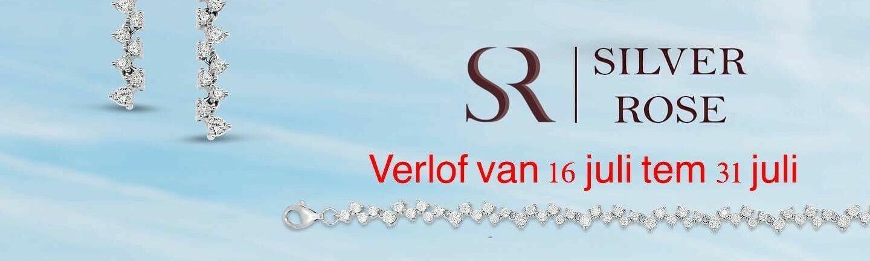 verlof2021